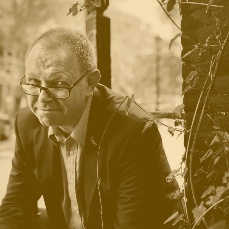 Francis Spufford on Childhood books 1: Why fiction matters
