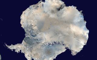 A natural cantata for a frozen planet: Rautavaara's Cantus Arcticus