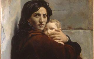 The Disturbing Wonder of Epiphany in Matthew 2