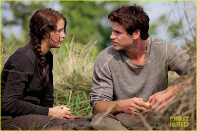 The Hunger Games (part 2): The Personal Cost of Our Amusement
