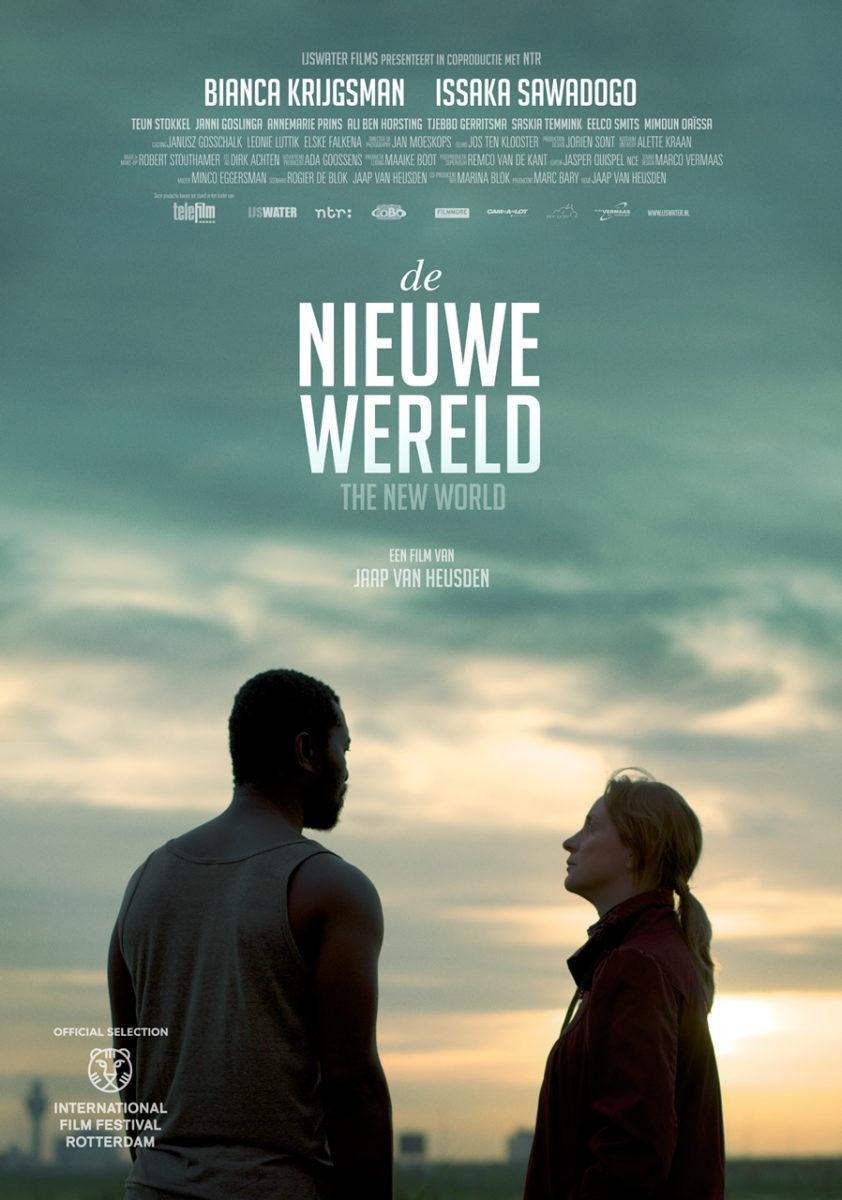 De-Nieuwe-Wereld-poster-web