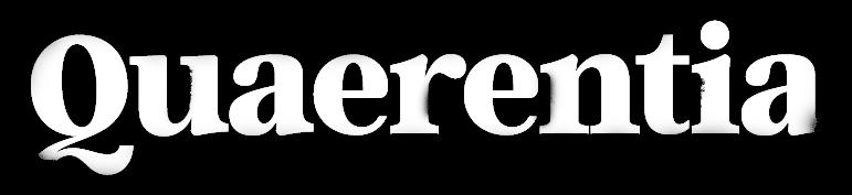 Quaerentia