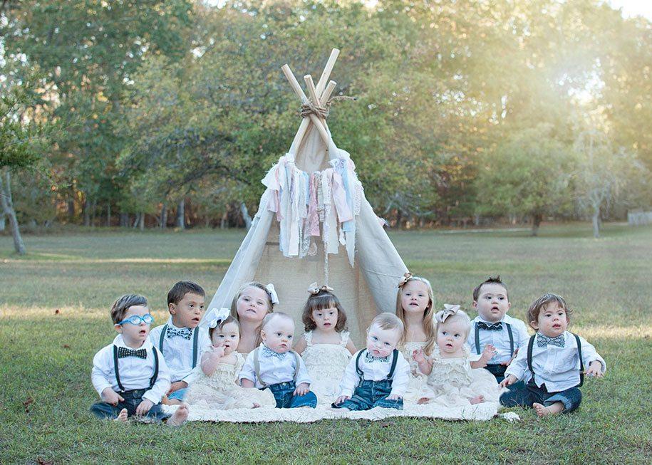 down-syndrome-children-photography-sister-tribute-julie-wilson-1.jpg
