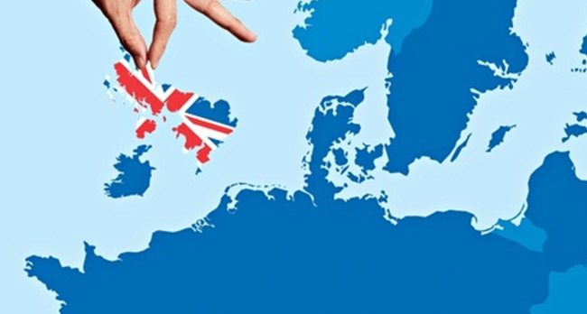 Some Brexit Questions before it's too late