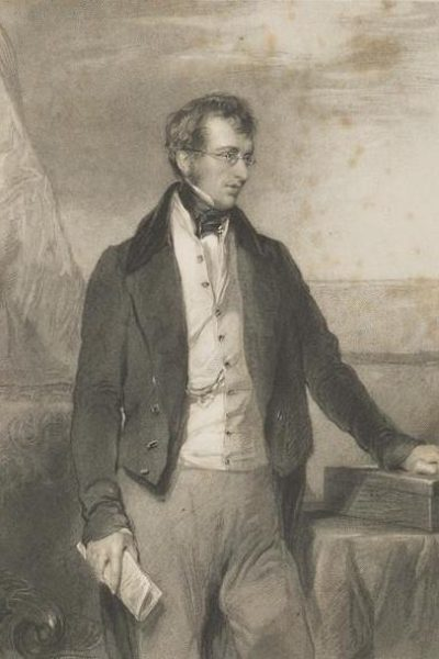 Robinson-JH-Sir-Thomas-Fowell-Buxton